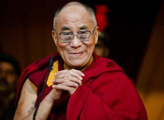 Száműzetésben szabadon – a Dalai Láma kalandokban bővelkedő élete