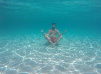 Egy fiatal vállalkozó tapasztalatai a meditációval