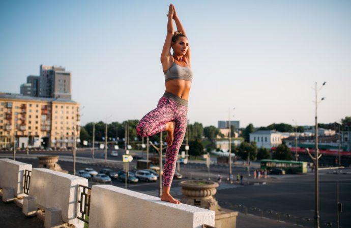 A meditáció már sejt szinten képes csökkenteni a stresszt