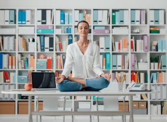 Forbes: Hódít Amerikában a Transzcendentális Meditáció