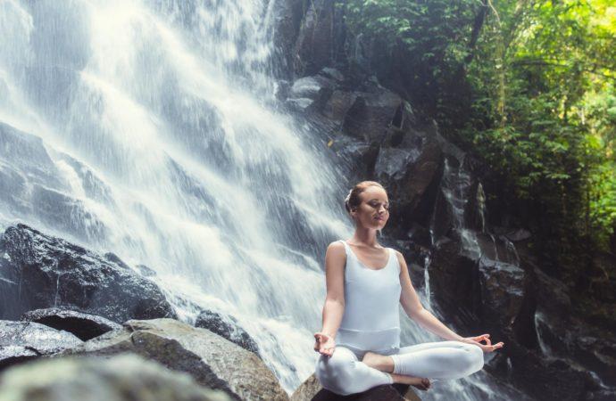 3 tévhit a meditációról