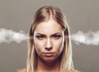 Miért ne féljünk az agressziótól?