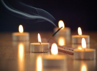 Milyen a jó füstölő?