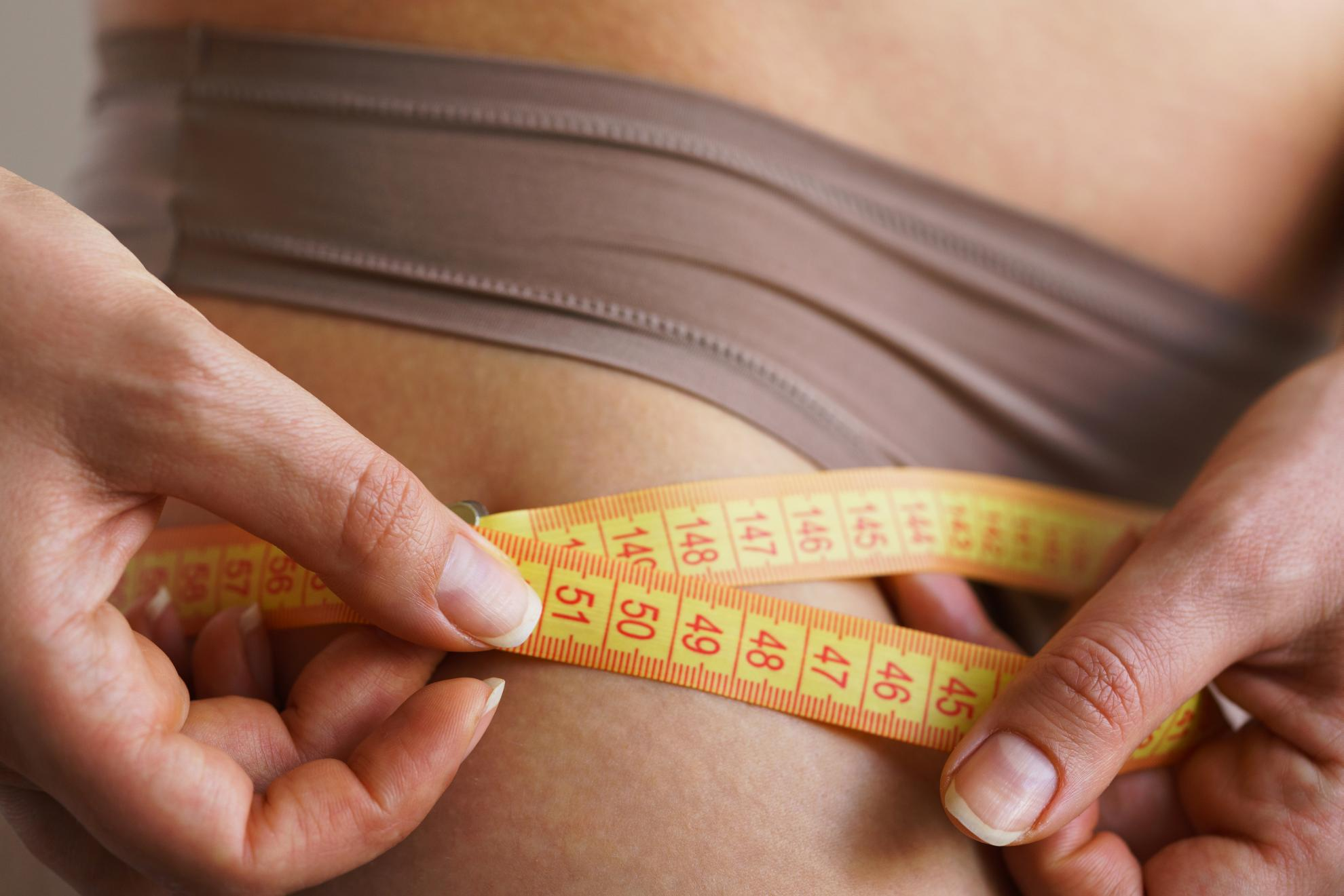 túlsúly fogyás