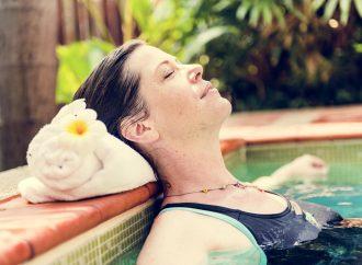 Fontos az énidő – Te szánsz elég időt magadra?