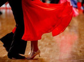 Hogyan tanít a tánc nőnek vagy férfinak lenni?