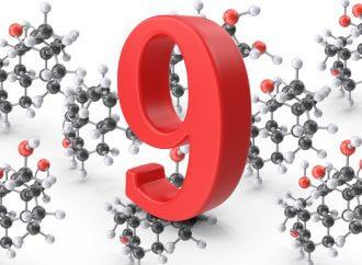 9 hormon, ami a hízás oka lehet