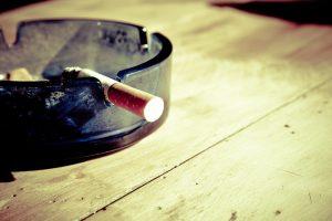 Légszomj a dohányzásról való leszokás után: a fejlesztés és a kezelési módszerek okai