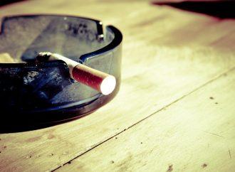 Leszokás a dohányzásról mély relaxációval – személyes történet