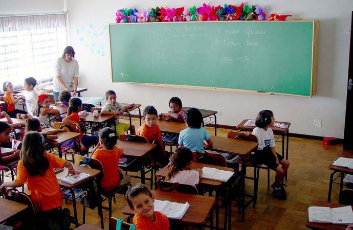 Mik az alternatív oktatás előnyei – avagy tényleg ideális?