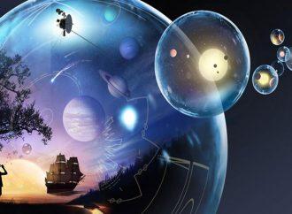 A tudomány mindenható – vagy mégsem?