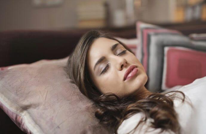 5 hasznos tanács álmatlanság ellen