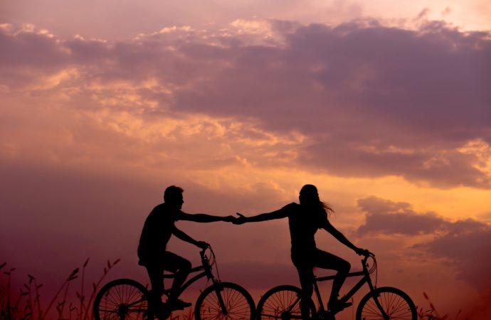 3 ok, amiért nincs párkapcsolatod